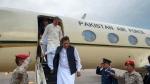चार्टर प्लेन नही कतर एयरवेज की फ्लाइट से अमेरिका की यात्रा करेंगे पाकिस्तान पीएम इमरान खान