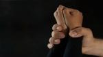 असम में तीन बहनों के साथ पुलिस की बर्बरता, कपड़े उतारे, प्राइवेट पार्ट को छुआ, लाठी से पीटा