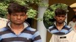 राजस्थान में शादीशुदा पड़ोसन से इश्क लड़ा रहा था यूपी का ये लड़का, एक रात पार की हैवानियत की सारी हदें