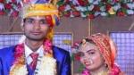 राजस्थान : पिता ने लिखित में स्वीकारा कि बेटी की शादी में दिया था दहेज, कोर्ट ने केस दर्ज करने के आदेश दिए