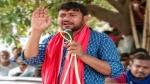 कन्हैया कुमार पर देशद्रोह के आरोप के खिलाफ सरकारी वकील, चार्जशीट पर उठाए सवाल