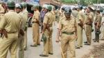 Karnataka Crisis: फ्लोर टेस्ट से पहले बेंगलुरु में धारा 144 लागू, बंद रहेंगी शराब की दुकानें