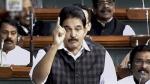 कांग्रेस बोली- बीजेपी की घृणित राजनीति के आगे कर्नाटक में जनतांत्रिक मूल्य हार गए