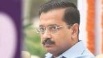 दिल्ली: मानहानि मामले में कोर्ट ने केजरीवाल समेत तीन आप नेताओं के किया तलब
