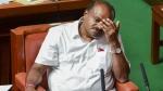 कर्नाटक संकट: क्या येदियुरप्पा की तरह कुमारस्वामी भी फ्लोर टेस्ट से पहले देंगे इस्तीफा?
