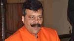 बंदूक लहराने वाले विधायक चैंपियन को आया BIG BOSS से बुलावा, सलमान खान के साथ आ सकते हैं नजर