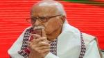 BJP ने कार्यकर्ताओं को दिया आडवाणी का हवाला, विचारधारा छोड़ने पर खोना पड़ सकता है पद