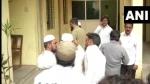 महाराष्ट्र: 'जय श्रीराम' के नारे लगाने किया इंकार, तो मुस्लिम युवक को पीटा
