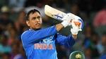 धोनी के वो 5 फैसले जिसने सभी को चौंका दिया, लेकिन भारत की झोली में आई थी जीत