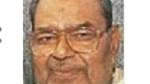 दिल्ली बीजेपी के पूर्व अध्यक्ष मांगे राम गर्ग का निधन, अस्पताल में ली अंतिम सांस