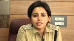 लेडी सिंघम ने बताया, कैसे मासूम के रेपिस्ट को सऊदी से पकड़कर लाने में हुईं कामयाब