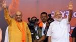 गुजरात: जूनागढ़ निकाय चुनाव में भाजपा की प्रचंड जीत, कांग्रेस की शर्मनाक हार