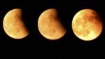 Chandra Grahan 2020: साल के आखिरी चंद्र ग्रहण के बारे में जानें 10 बड़ी और खास बातें