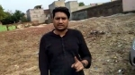 सपा MLA नाहिद हसन के खिलाफ केस दर्ज, बीजेपी समर्थक दुकानदारों से सामान ना खरीदने की थी अपील