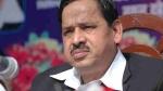 यूपी: नसीमुद्दीन सिद्दिकी की मुश्किलें बढ़ीं, कोर्ट ने जारी किया गैर जमानती वारंट