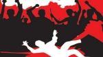 Neemuch Mob Lynching : मध्य प्रदेश में भीड़ का घिनौना चेहरा, बुजुर्ग को पीटकर मार डाला, VIDEO