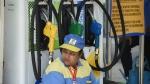 यूपी में पेट्रोल और डीजल के दाम में जबरदस्त बढ़ोतरी, आज से कीमतें लागू