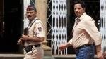 'अबतक 56' की प्रेरणा एनकाउंटर स्पेशलिस्ट प्रदीप शर्मा को इन 8 मुठभेड़ों ने किया मशहूर