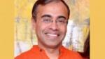 उपेंद्र सिंह रावत रिपब्लिक ऑफ पनामा, संजीव सिंघला इजराइल के राजदूत नियुक्त