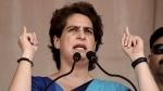 अब वेस्ट यूपी में प्रियंका गांधी पर दांव लगाएगी कांग्रेस? उपचुनाव में पता चलेगा पास होंगी या फेल