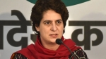 प्रियंका गांधी ने चिट्ठी लिखकर की CM योगी की तारीफ, किया ये अनुरोध