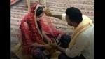 Love Marriage की सज़ा : परिवार से जान को खतरा, UP की साक्षी मिश्रा के बाद MP की रागिनी का वीडियो वायरल