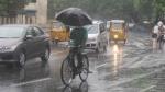 मॉनसून एक्सप्रेस ने पकड़ी रफ्तार, 24 घंटो के अंदर इन जगहों पर भारी बारिश की आशंका, अलर्ट जारी