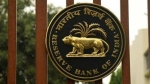RBI ने किया Alert, नहीं मानी बात तो खाली हो जाएगा बैंक खाता, ऐसे रखें खुद को सतर्क