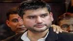 रोहित शेखर हत्याकांड: चार्जशीट पर कोर्ट ने लिया संज्ञान, अगली सुनवाई 25 जुलाई को