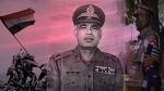 Sagat Singh : वो बहादुर फौजी बेटा जिसने PAK के करवाए 2 टुकड़े, गोवा को 40 घंटे में कराया मुक्त