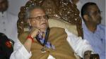 आतंकियों से बोले जम्मू-कश्मीर के गवर्नर सत्यपाल मलिक, जवानों की नहीं, भ्रष्ट नेताओं की हत्या करें!