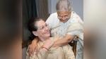 निधन के बाद अपने परिवार के लिए कितनी संपत्ति छोड़ गई हैं शीला दीक्षित