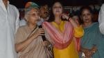 शीला दीक्षित के बाद कौन होगा दिल्ली कांग्रेस का अध्यक्ष, ये नाम सबसे आगे