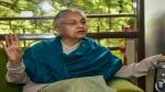 शीला दीक्षित के निधन पर राहुल ने किया ट्वीट, कहा- वो कांग्रेस पार्टी की प्यारी बेटी थीं