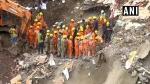 हिमाचल: सोलन हादसे में 14 हुआ मौत का आंकड़ा, 13 जवान समेत एक नागरिक की गई जान
