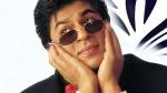 Chandrayaan 2 की सफल लॉन्चिंग पर शाहरुख खान ने 'Yes Boss' स्टाइल में दी बधाई, जानिए क्या कहा