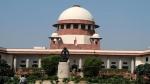 कर्नाटक: 15 बागी विधायकों पर सुप्रीम कोर्ट आज सुना सकता है फैसला