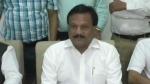 गोवा, कर्नाटक के बाद मध्य प्रदेश में सियासी हलचल, कांग्रेस ने बताया मुंगेरीलाल के हसीन सपने