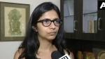 दिल्ली: 6 साल की बच्ची से रेप, महिला आयोग का पुलिस को नोटिस