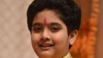 'ससुराल सिमर का' फेम 14 साल के चाइल्ड एक्टर शिवलेख सिंह की सड़क हादसे में मौत