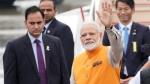 विवेक कुमार बनें PM मोदी के नए प्राइवेट सेक्रेटरी, जानें उनके बारे में सब कुछ