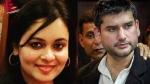 रोहित शेखर की हत्या में अपूर्वा के खिलाफ वीडियो बना अहम सबूत, रोहित ने अपने फोन से किया था शूट