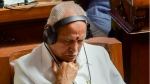 Karnataka: Congress-JDS के बागी विधायक BJP की भी बढ़ा सकते हैं धड़कन, जानिए क्यों?