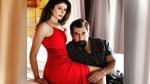 नवाब शाह ने पत्नी पूजा बत्रा के साथ शेयर की हॉट फोटो, बोले- साथ बढ़ना है, बच्चे पैदा करने हैं