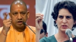 सोनभद्र हत्याकांड: प्रियंका गांधी ने सीएम योगी पर कसा तंज, कहा- देर से ही सही फर्ज पहचाना