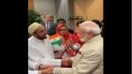 PM मोदी के इस वीडियो से बौखलाया पाकिस्तान, पूछा-'कितने पैसे लग गए इस ड्रामे में?'