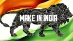 L&T कंपनी के चेयरमैन ने 'मेक इन इंडिया' को बताया फ्लॉप, वजह भी गिनवाए
