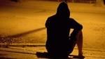34 साल की तलाकशुदा महिला को 19 साल के प्रेमी ने दी धमकी- मुझसे शादी नहीं की तो मार दूंगा