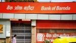 Bank of Baroda: बैंक ऑफ बड़ौदा में है खाता तो अगले 16 दिनों में निपटा लें ये काम