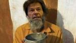 भारत से दुश्मनी पड़ी महंगी, गूगल ने पाकिस्तान के PM इमरान खान को बना दिया 'भिखारी'